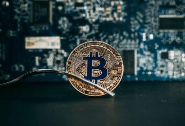 bitcoin | satoshi nakamoto