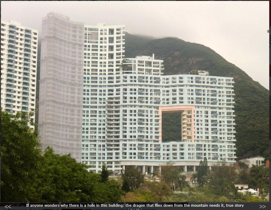hong-kong-pilvenpiirtaja-lohikaarme