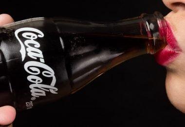 coca-colan nimi kokaiini