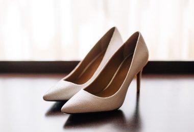 kuningatar elisabet kengänrikkoja