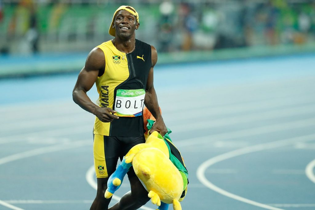 Usain_Bolt_Rio_100m_final_2016b